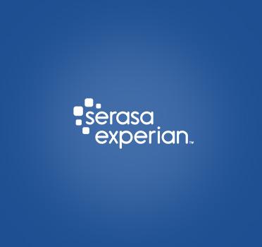 Serasa Experian e Tail anunciam parceria para oferecer a maior  audiência online e offline do Brasil