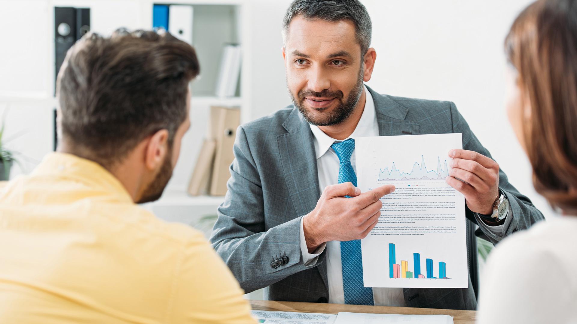 78% dos brasileiros acreditam que será mais fácil obter crédito com o Cadastro Positivo, revela Serasa Experian