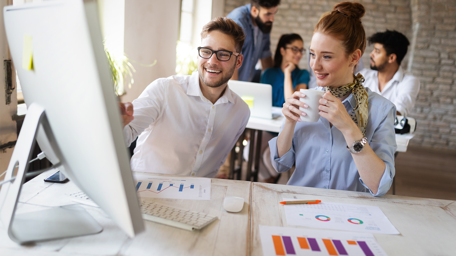 85% das empresas declaram que ainda não estão prontas para atender às exigências da Lei de Proteção de Dados Pessoais, mostra pesquisa da Serasa Experian