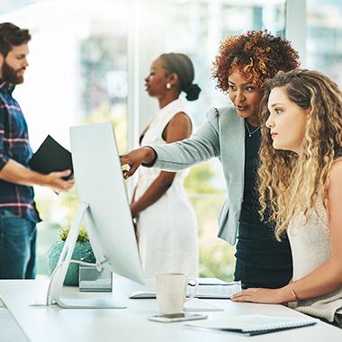 Qual é a importância da política de crédito de uma empresa?