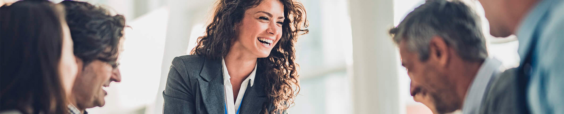 Segmentação de clientes: como criar melhores estratégias para suas campanhas?