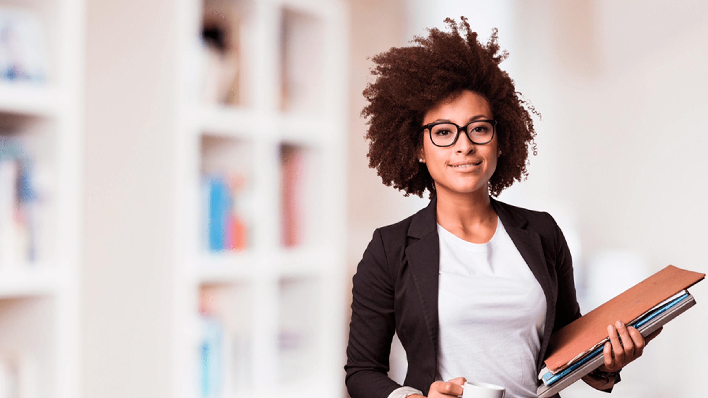 5 dicas para o enriquecimento da base de dados de grandes empresas