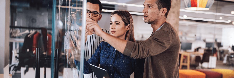 5 maneiras de motivar sua equipe de cobrança e aumentar a produtividade