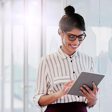 Inteligência artificial nas empresas: transformando o poder dos dados em oportunidades de negócios