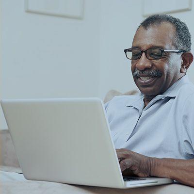Estudo inédito mostra uso consciente do empréstimo consignado por brasileiros acima de 50 anos