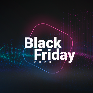 Black Friday 2020: a edição mais digital de todas