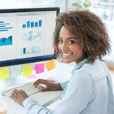 Ser uma empresa orientada a dados exige um processo de transformação contínuo
