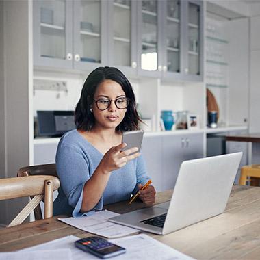Saiba as melhores práticas para empresas que aderirem ao Pix