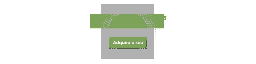 Leis Penais Especiais Comentadas - 3ª edição - Roberto Delmanto