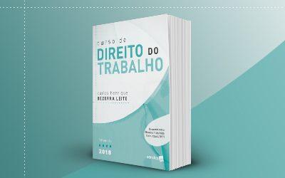 Nova legislação trabalhista: 12 perguntas para Carlos Henrique Bezerra Leite