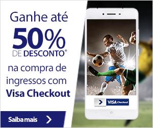 Campanha_VCO_desconto_300x250_home