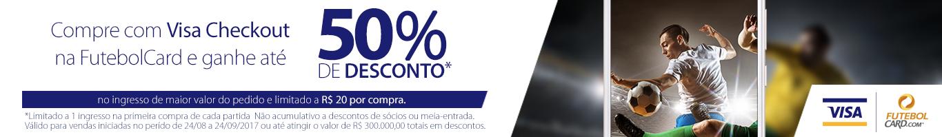 Campanha_VCO_desconto_HomeCard
