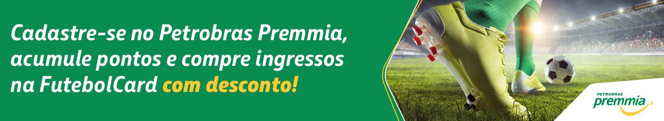 Premmia