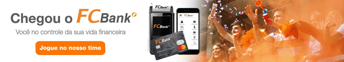 FCBank - Home Mobile