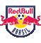 Red Bull - SP