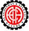 Atlético BA