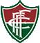 Fluminense BA