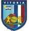 Vitória PE