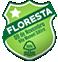Floresta FC CE