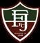 Fluminense SC