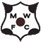 Montevideo Wanderers URU