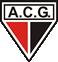 Atlético GO
