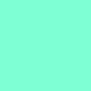 Shapp Logo