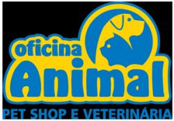 Oficina Animal