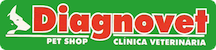 Diagnovet