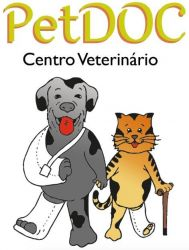 Pet Doc Centro Veterinário de Especialidades