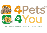 4 Pets 4 You