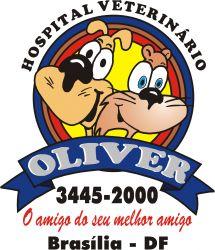 Hospital Veterinário Oliver
