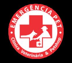 Emergência Pet - Clínica Veterinária e Petshop