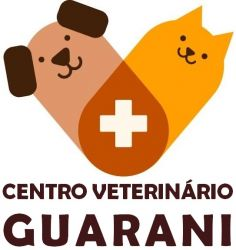 Centro Veterinário e Pet Shop Guarani