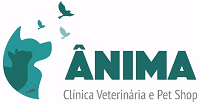 Ânima Clinica Veterinária e Pet Shop