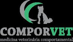 COMPORVET Medicina Veterinária Comportamental