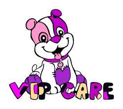 Pet shop e Clinica Veterinaria