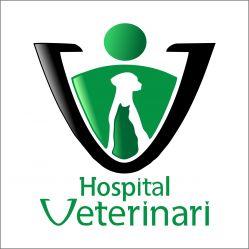 Hospital Veterinário Veterinari LTDA