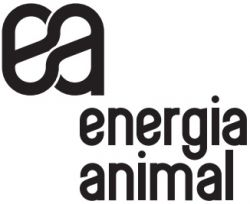 Energia Animal
