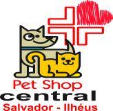 Pet Shop Central