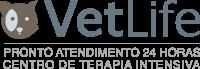 VetLife Clínica Veterinária