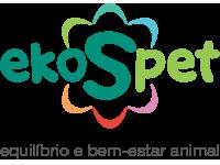 ekoSpet