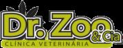 Dr. Zoo e Cia