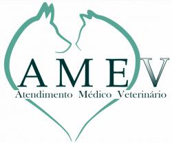 AMEV - Atendimento Médico Veterinário LTDA-ME