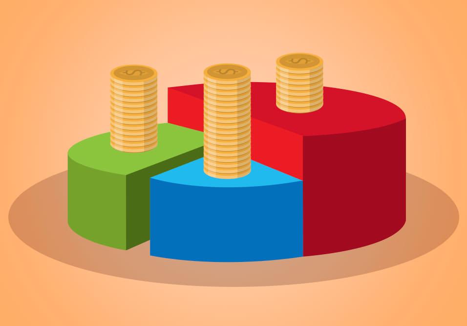 Guia sobre Rateio de Despesas Condominais: Quem paga o que?
