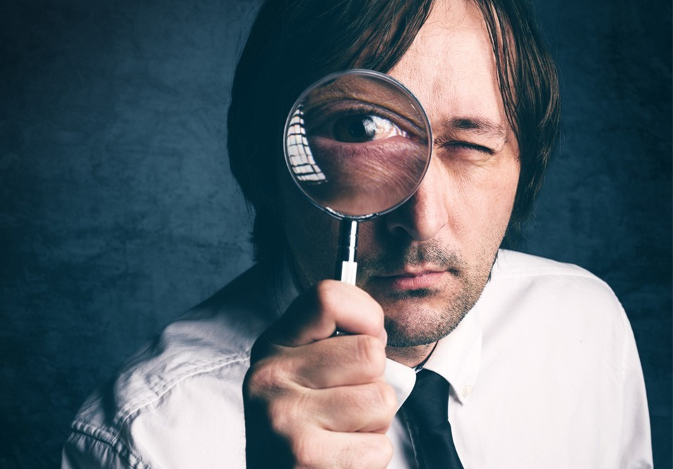 Como e quando podem ser úteis no combate a desvios e fraudes