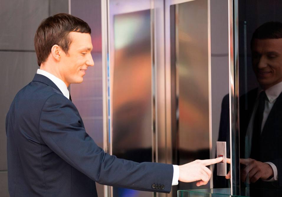 Guia sobre cuidados e manutenção de elevadores em condomínios