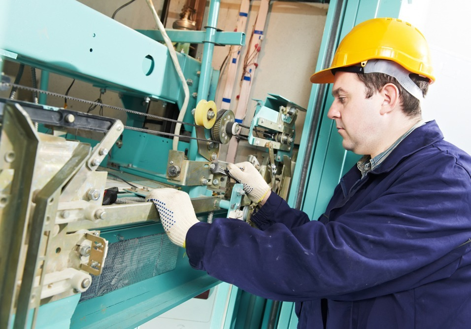 O que checar no equipamento e o que exigir da empresa de manutenção