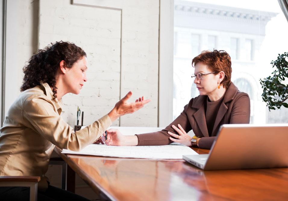 Síndico deve ser claro e demonstrar como é possível entrar em contato