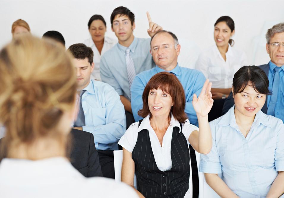 Saiba tudo o que é preciso sobre as reuniões do seu condomínio